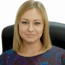 Лазаренко Світлана